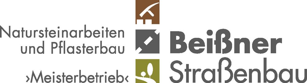 beissner-strassenbau.de
